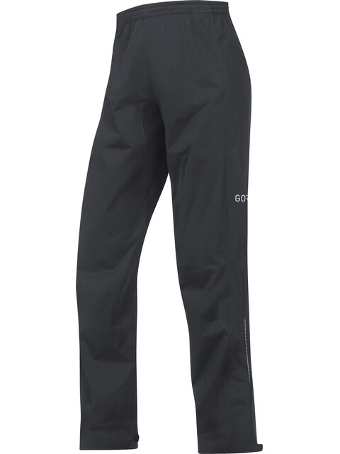 GORE WEAR C3 Gore-Tex Active fietsbroek Heren zwart